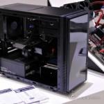 COOLER-MASTER-CASES-COMPUTEX-10-150x150