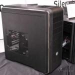 COOLER-MASTER-CASES-COMPUTEX-2-150x150