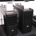 COOLER-MASTER-CASES-COMPUTEX-3-150x150
