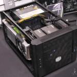 COOLER-MASTER-CASES-COMPUTEX-4-150x150