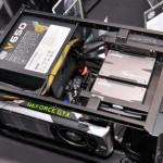 COOLER-MASTER-CASES-COMPUTEX-5-150x150