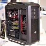 COOLER-MASTER-CASES-COMPUTEX-7-150x150