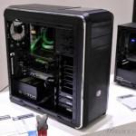 COOLER-MASTER-CASES-COMPUTEX-9-150x150