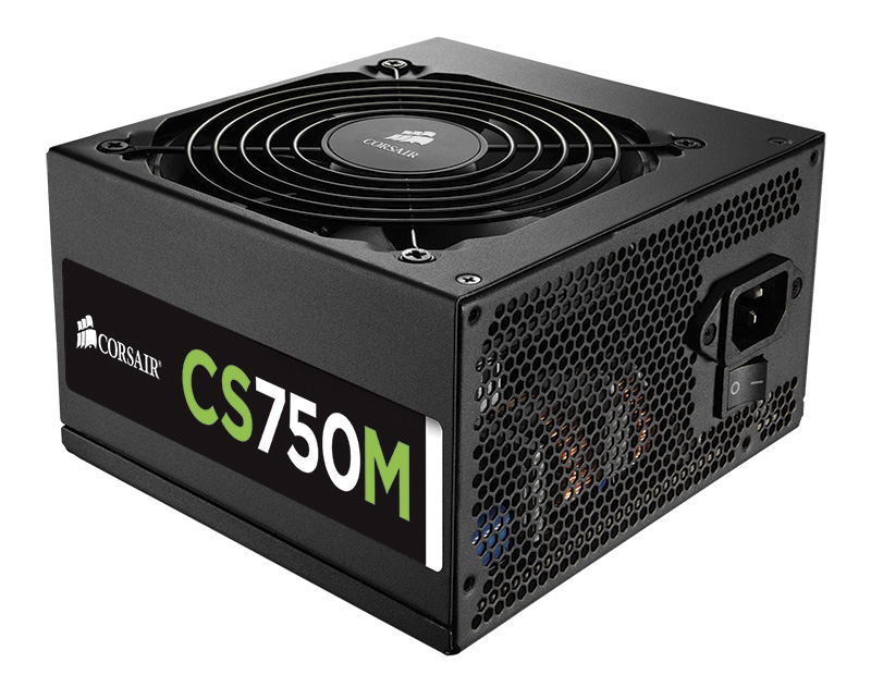 CORSAIR-CS-Series-PSU-PR-2