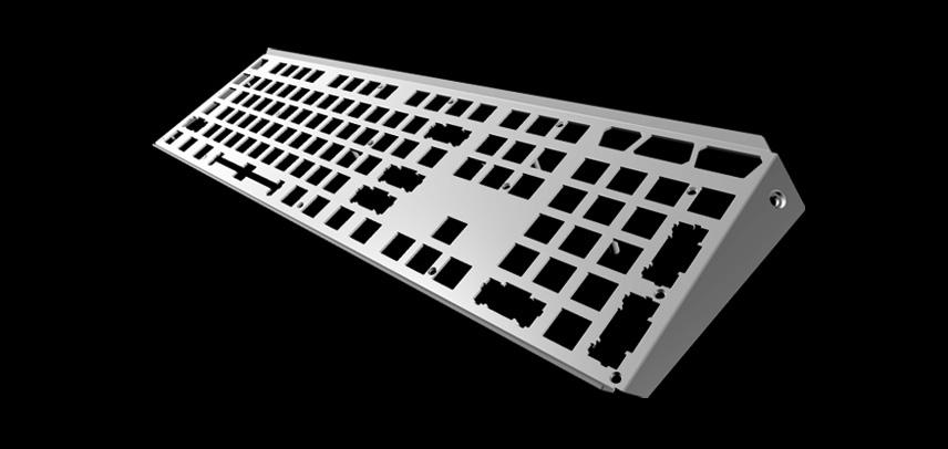 COUGAR-700K-Gaming-Keyboard-1
