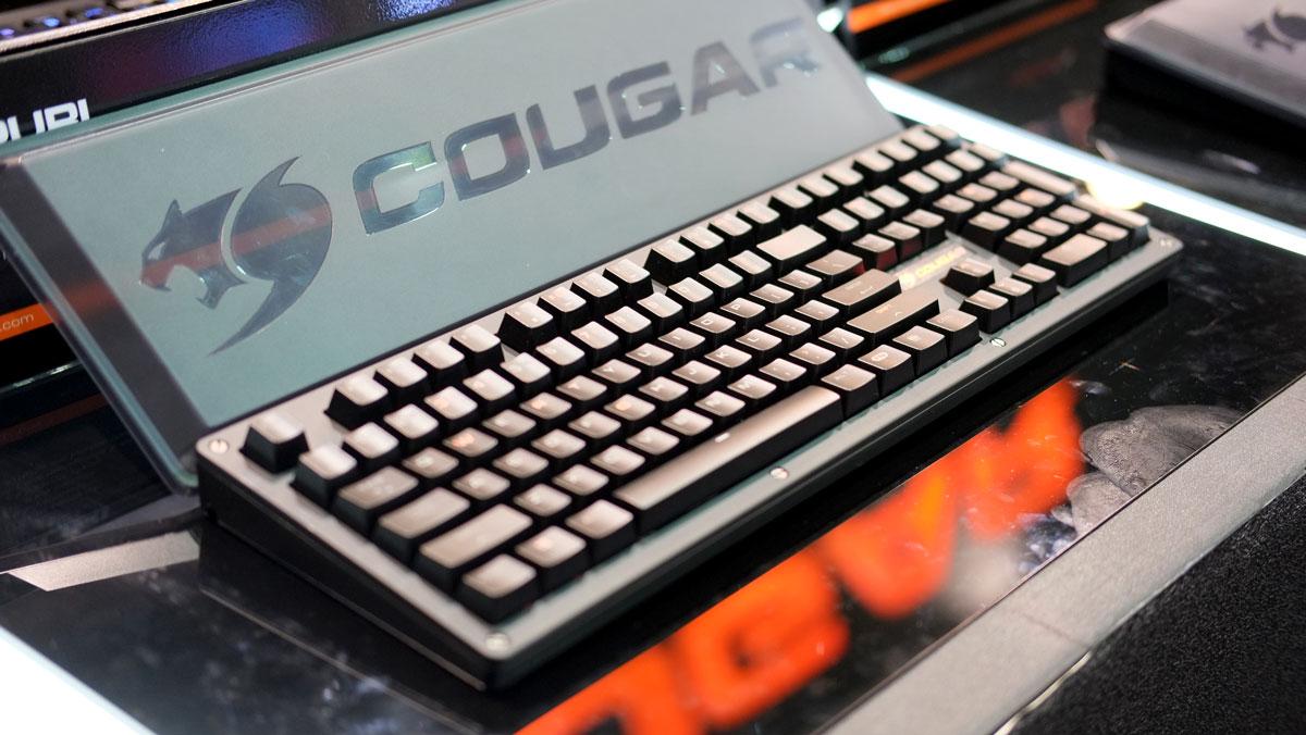 COUGAR-Computex-2017-Coverage-4