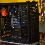COUGAR-Evolution-Full-Tower-Review-57-150x150