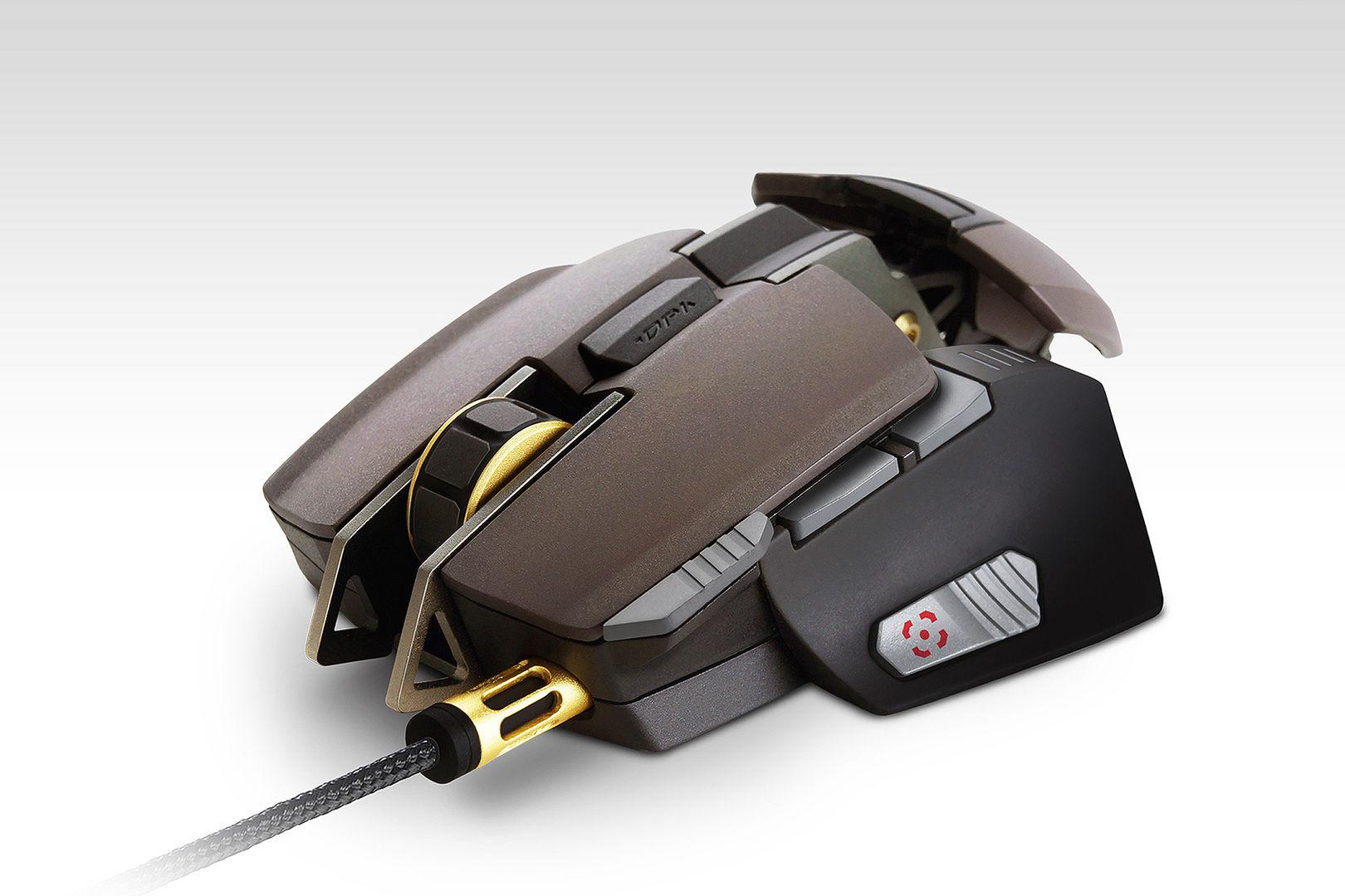 COUGAR-Gaming-Gear-iF-Award-PR-3