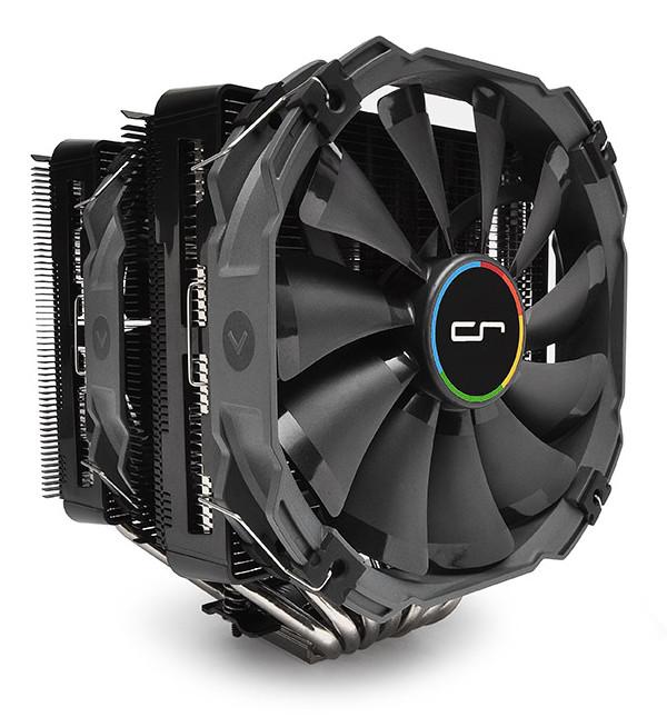 CRYORIG-R1-CPU-Cooler-PR-1