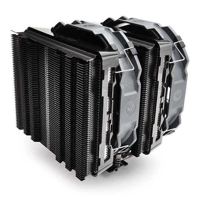CRYORIG-R1-CPU-Cooler-PR-2