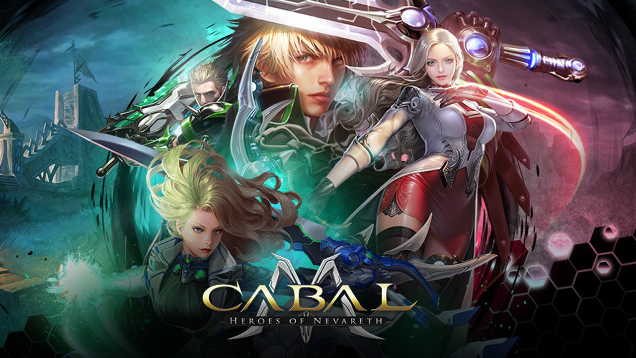 Gaming Community Celebrates Cabal Mobile Milestones