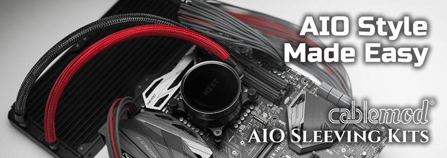 CableMod-AIO-Sleeving-Kit-PR-2