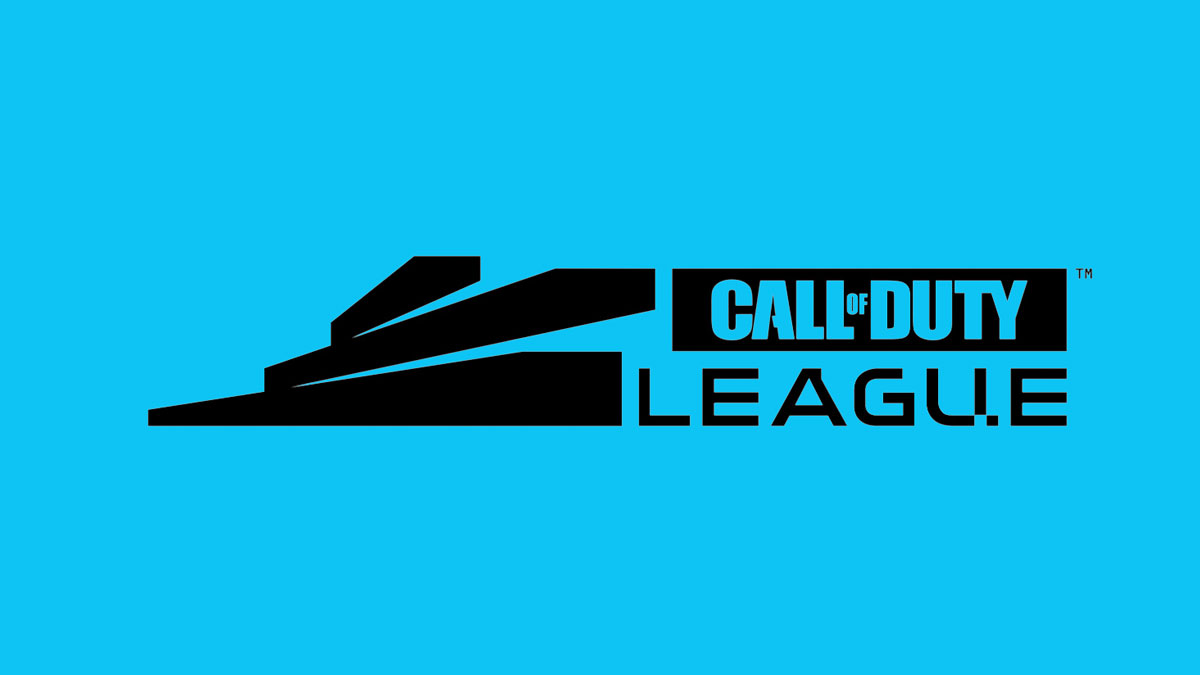 Call Of Duty League Asserts Esports' Place Amidst Pandemic