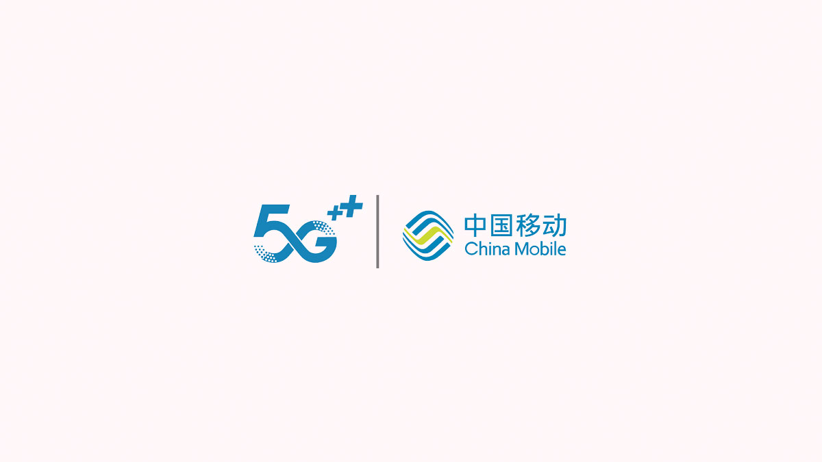China Mobile Collabs with Intel, HP and MediaTek for Modern 5G PC Experience