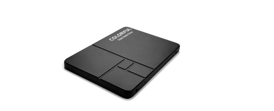 Colorful-SL500-SSD-PR-2