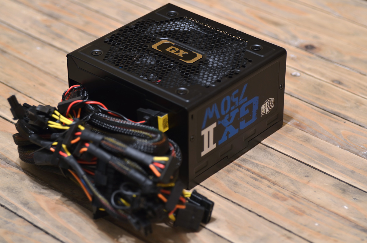 Cooler-Master-GXII-750W-6