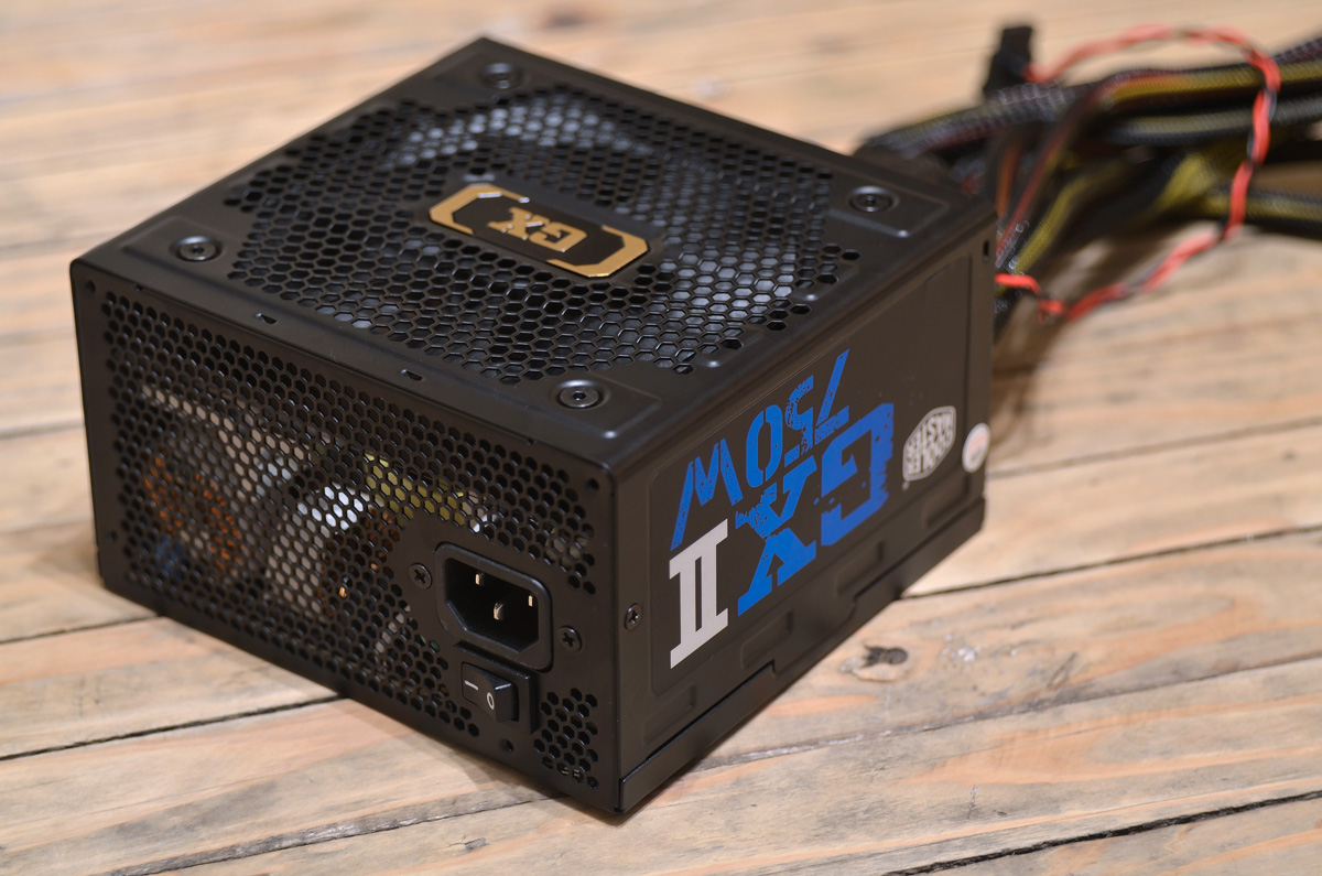 Cooler-Master-GXII-750W-8