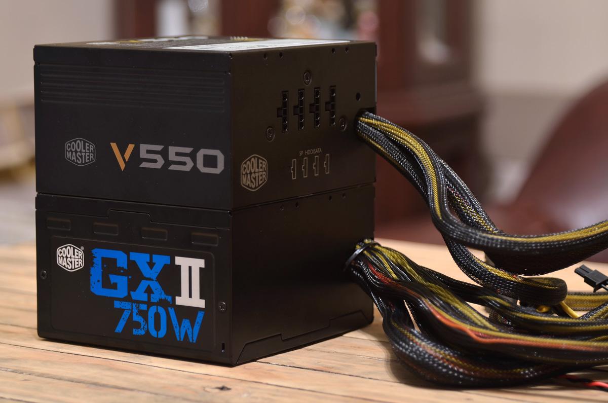 Cooler-Master-GXII-750W-x-V500-1