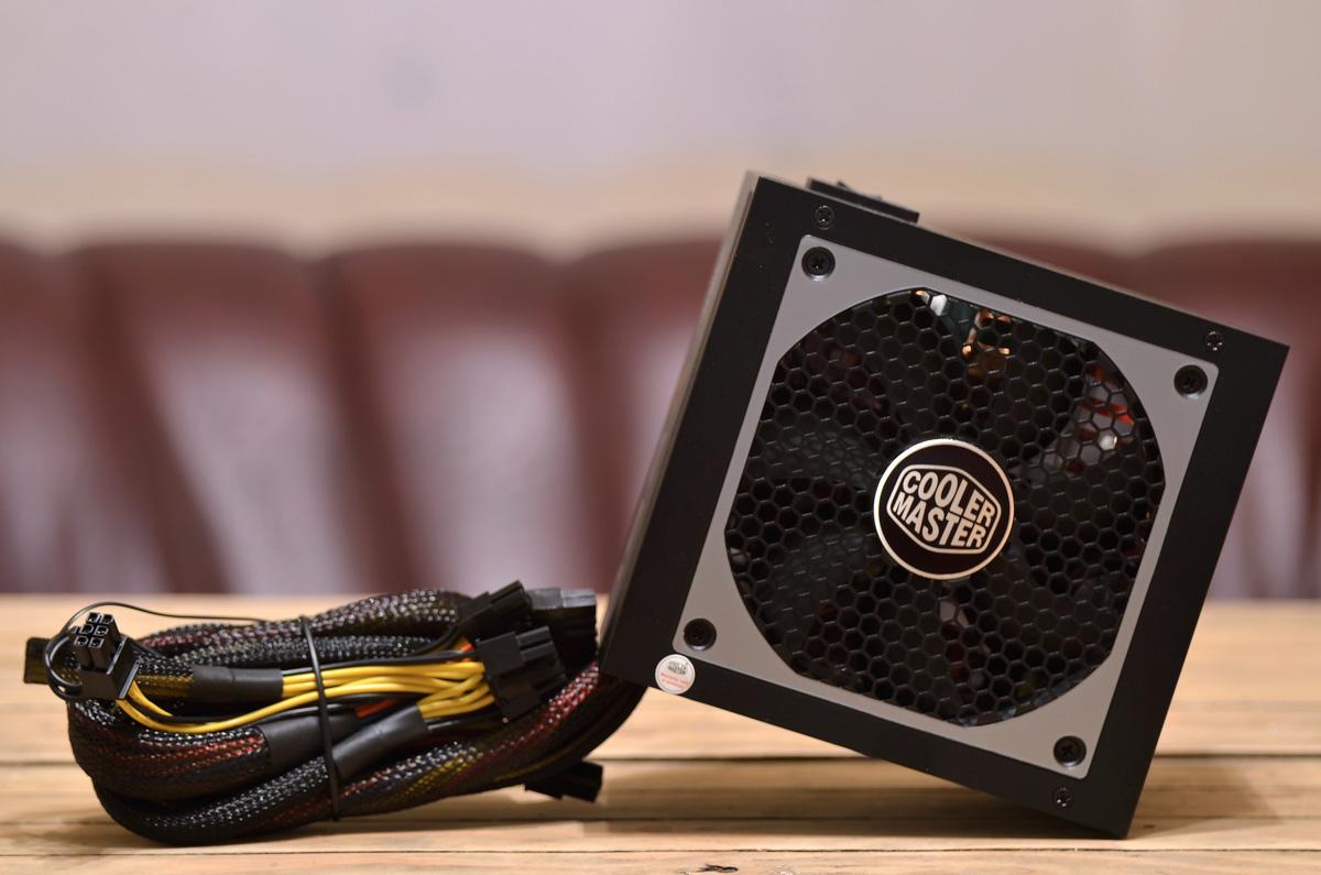 Cooler-Master-V550-PSU-6