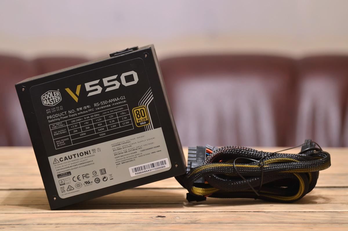Cooler-Master-V550-PSU-7