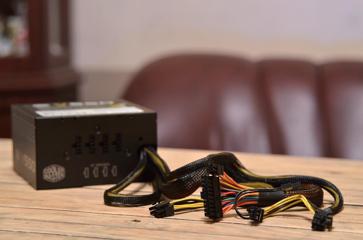 Cooler-Master-V550-PSU-8