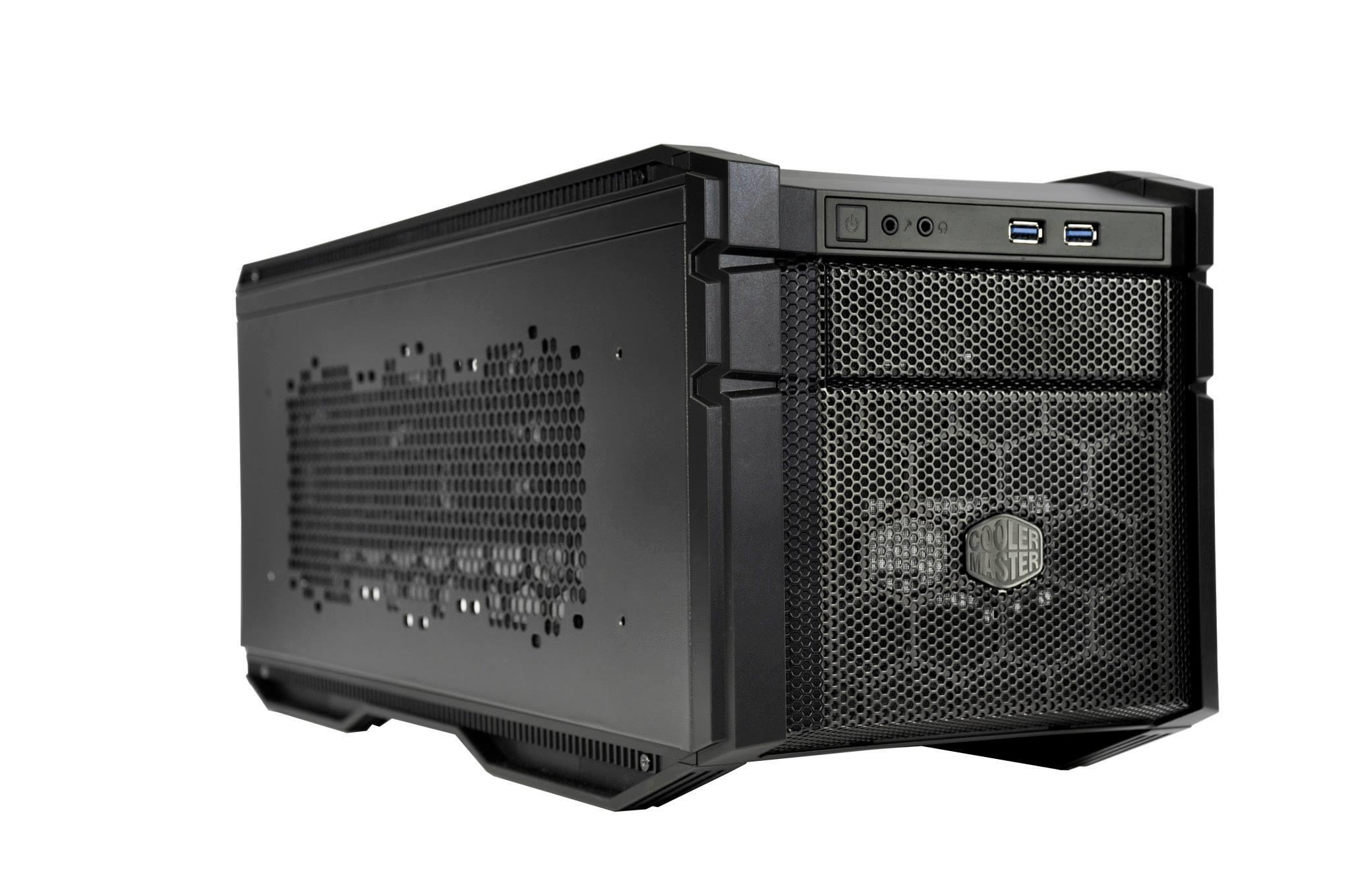 CoolerMaster-HAF-Stacker-3