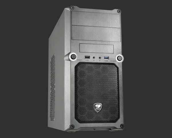 Cougar-MG100-Gaming-Case-1