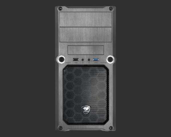 Cougar-MG100-Gaming-Case-2