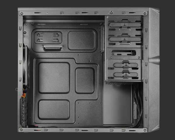 Cougar-MG100-Gaming-Case-3