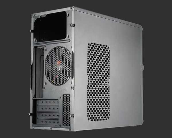 Cougar-MG100-Gaming-Case-4