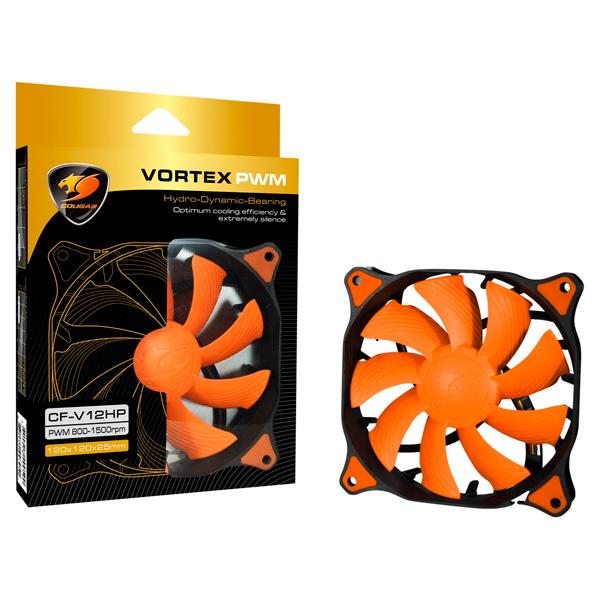 Cougar-Vortex-2
