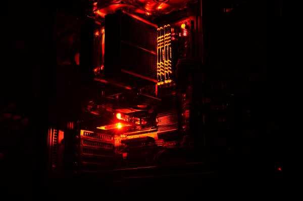Creative-Sound-Blaster-Recon3D-11