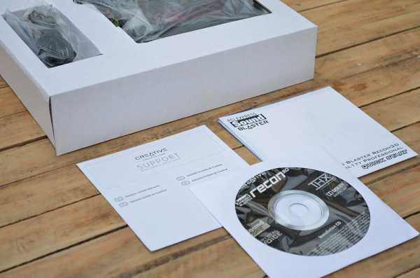 Creative-Sound-Blaster-Recon3D-3