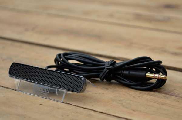 Creative-Sound-Blaster-Recon3D-4