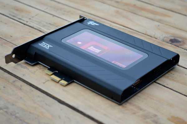 Creative-Sound-Blaster-Recon3D-9