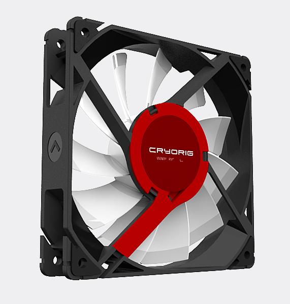 Cryorig-RIMS-COMPUTEX