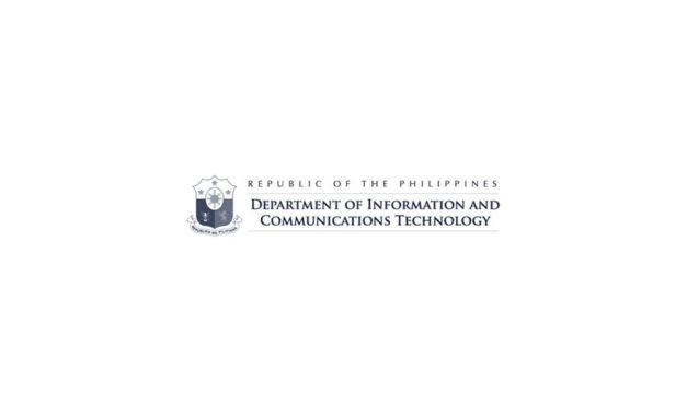 DICT Provides Telcos 6 Months to Comply with One-Year Prepaid Load Validity