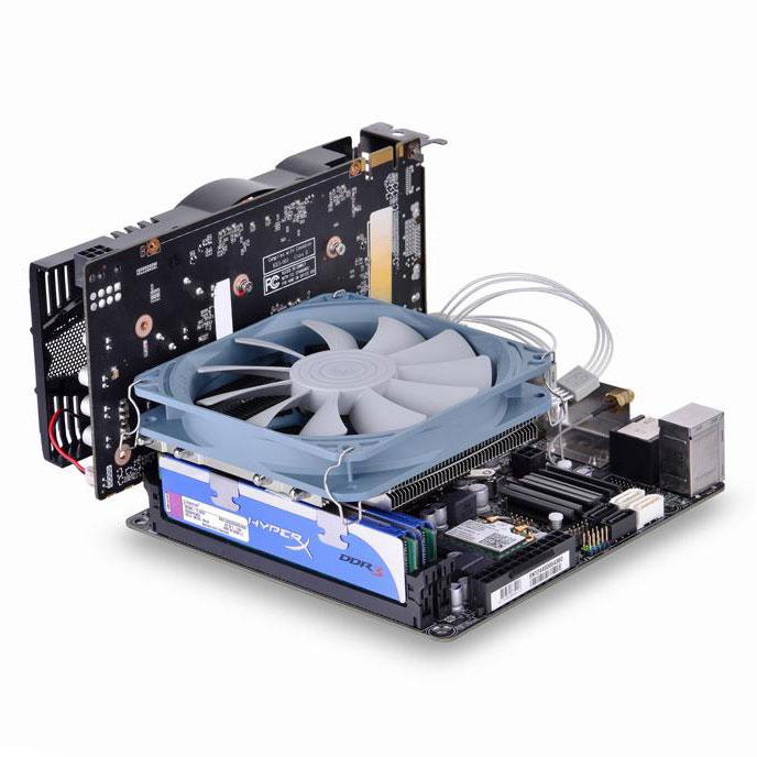 DeepCool-Gamer-Storm-Gabriel-SSF-Cooler-1