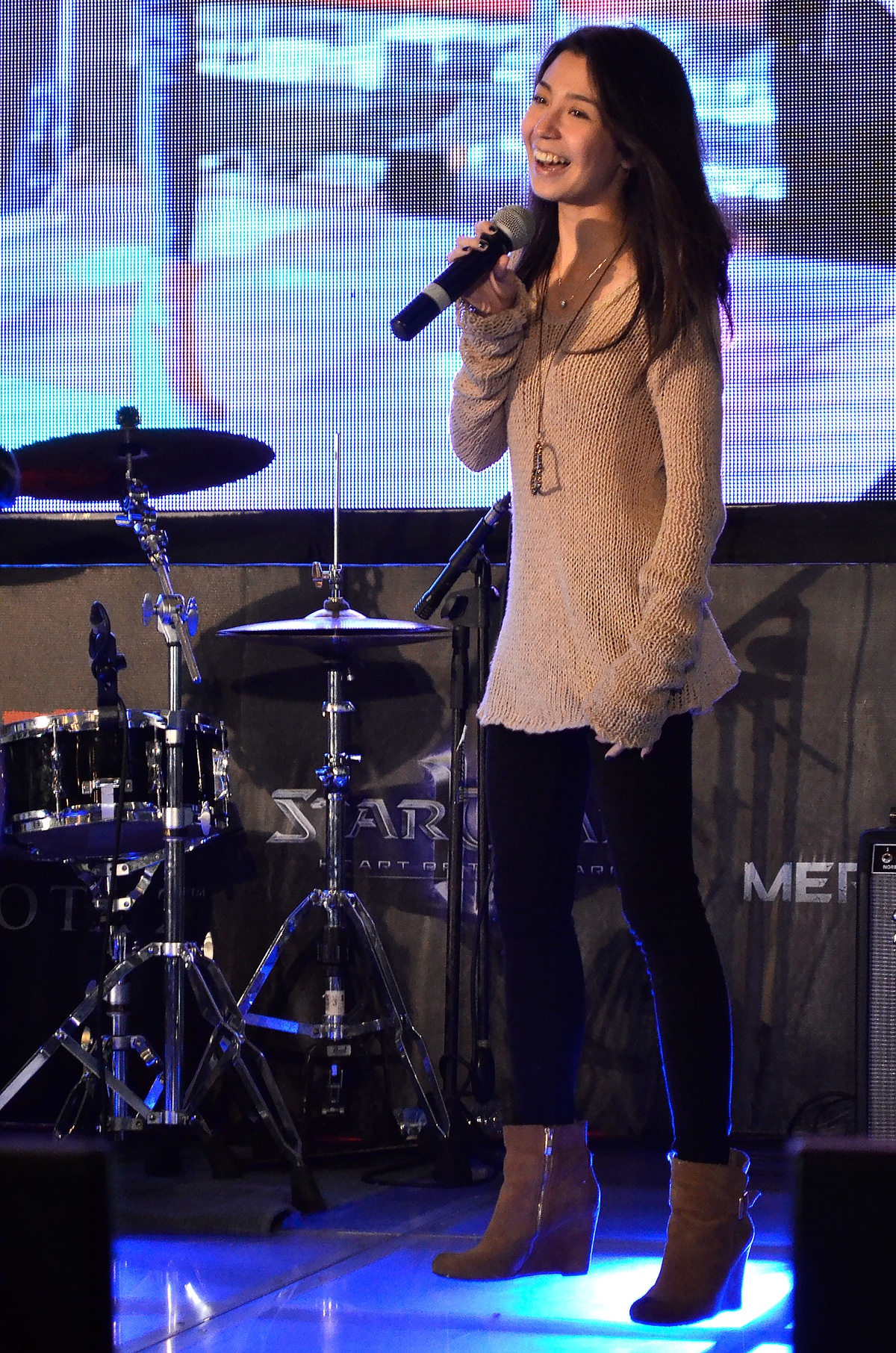 Donnalyn-Bartolome-MSI-Beat-It-2013-3