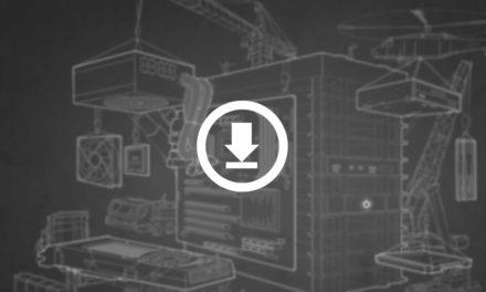 Guide   Limit Windows 10 Automatic Update Bandwidth Usage