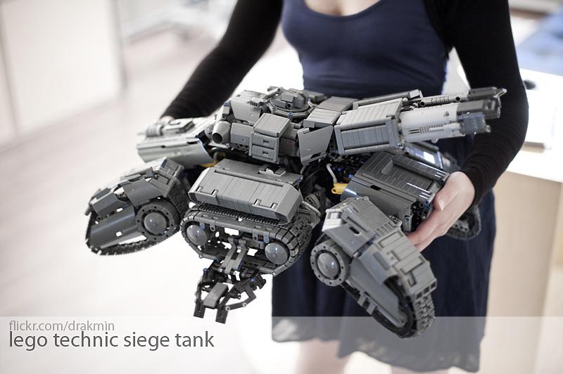 Drakmin-Lego-Starcraft-Siege-Tank-2