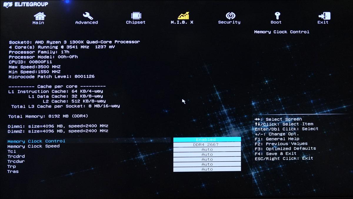 ECS-A320AM4-BIOS-2
