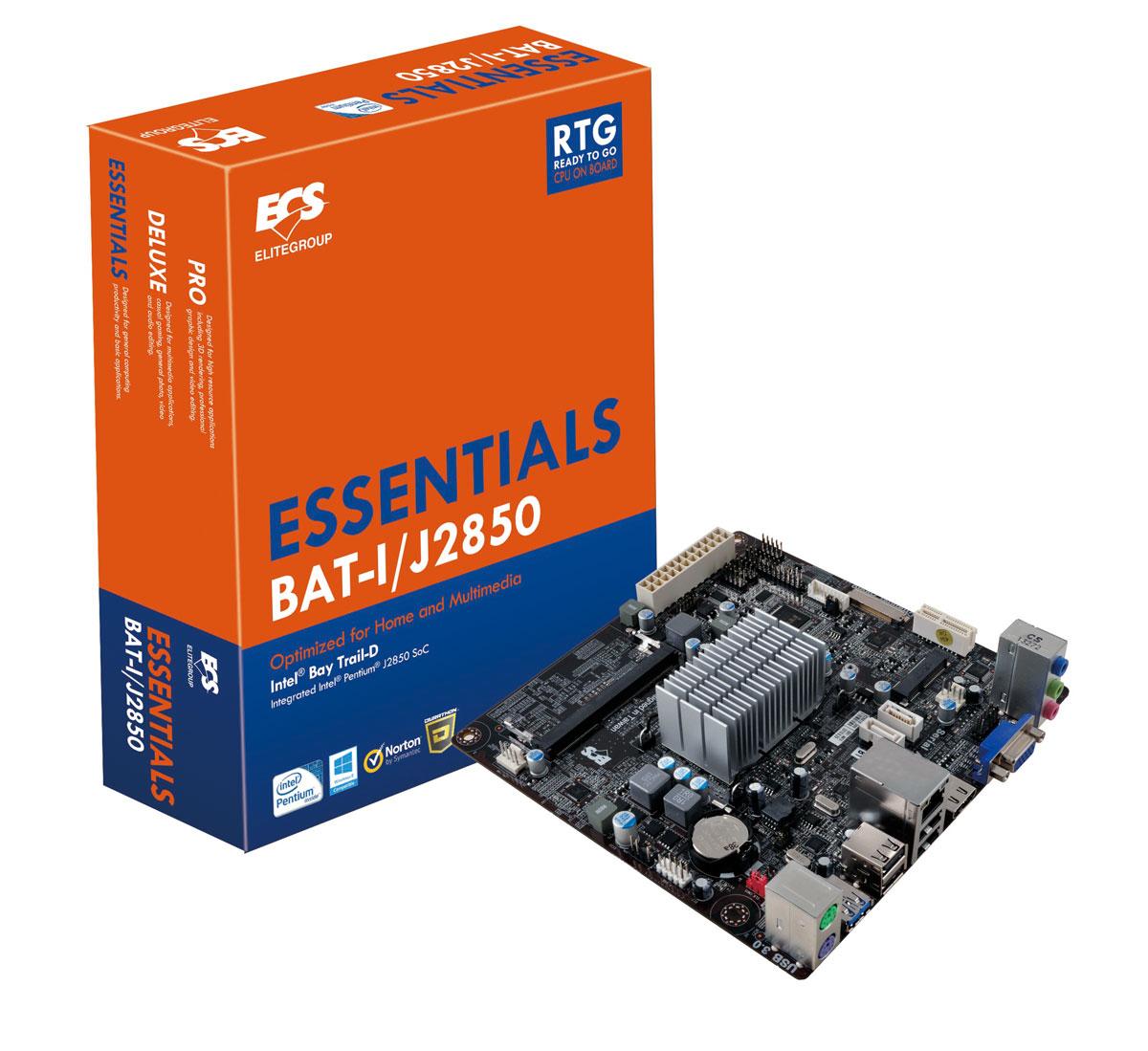 ECS-BAT-SoC-ITX-Motherboard-PR-3