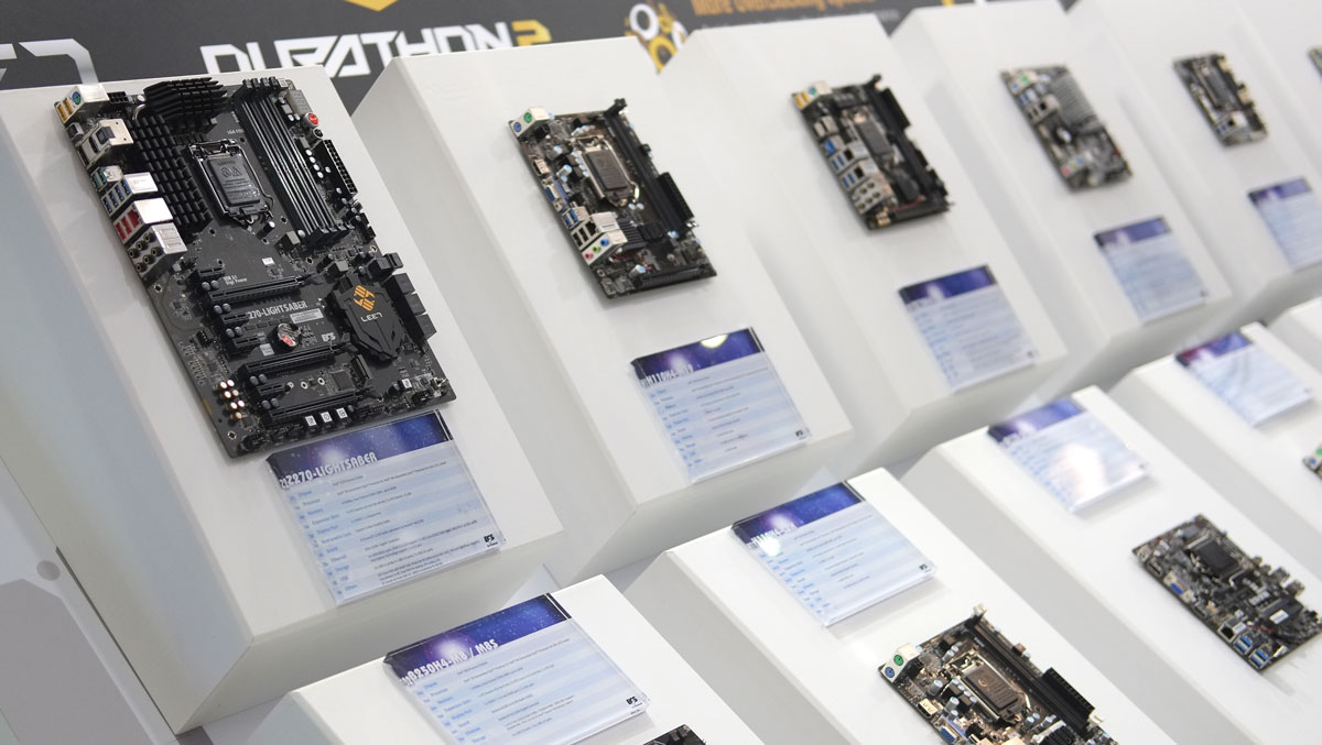 ECS-Computex-2017-Coverage-1