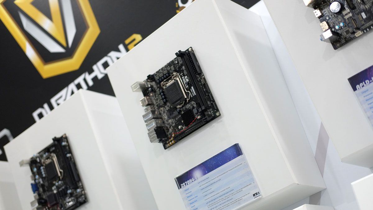 ECS-Computex-2017-Coverage-2