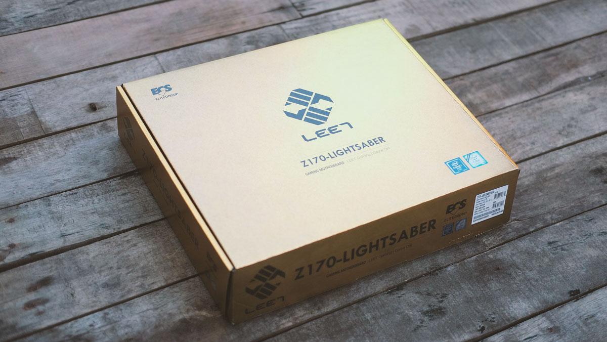 ECS-Z170-Lightsaber-Motherboard-13