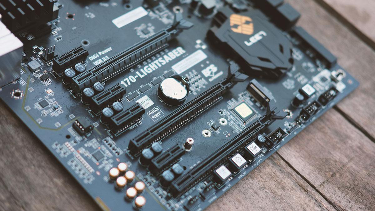 ECS-Z170-Lightsaber-Motherboard-5
