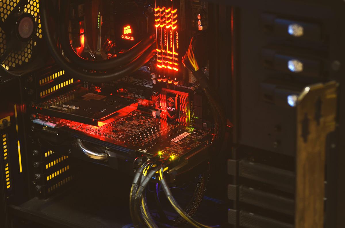 ECS-Z87H3-A2X-EXTREME-SYSTEM