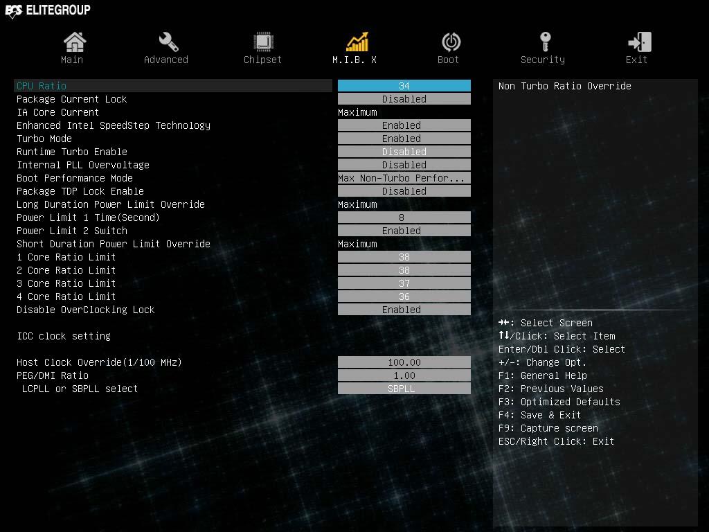 ECS-Z87H3-A2X-Extreme-BIOS-10