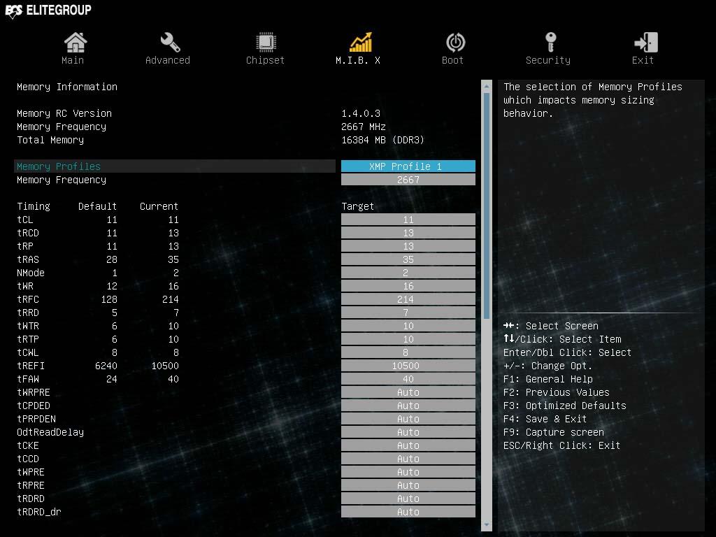 ECS-Z87H3-A2X-Extreme-BIOS-11